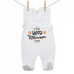 Dupačky Happy Halloween