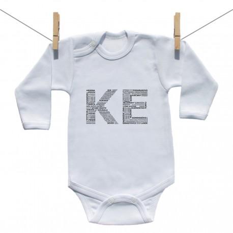 KE (Košice) - čierna