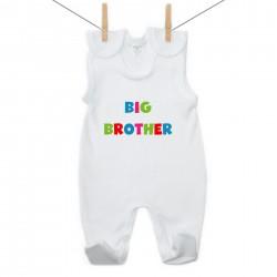 Dupačky Big brother