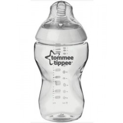 Fľaša Tomme Tippee C2N 340 ml